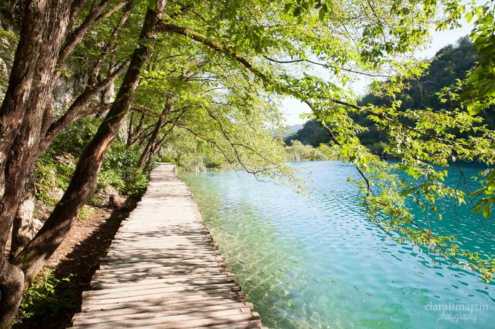 lagos-de-plitvice_claraBmartin_05