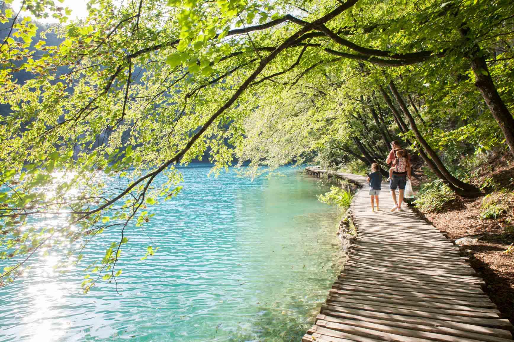 lagos-de-plitvice_claraBmartin_06
