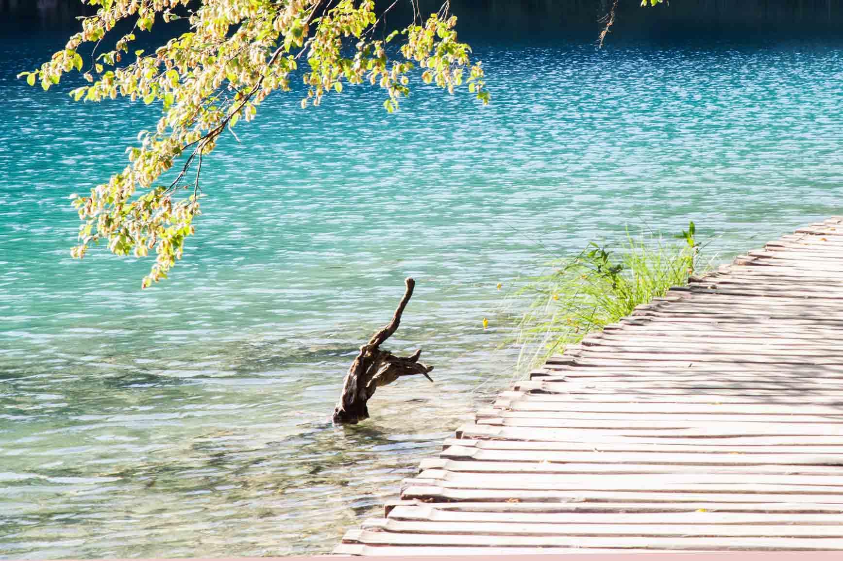lagos-de-plitvice_claraBmartin_07