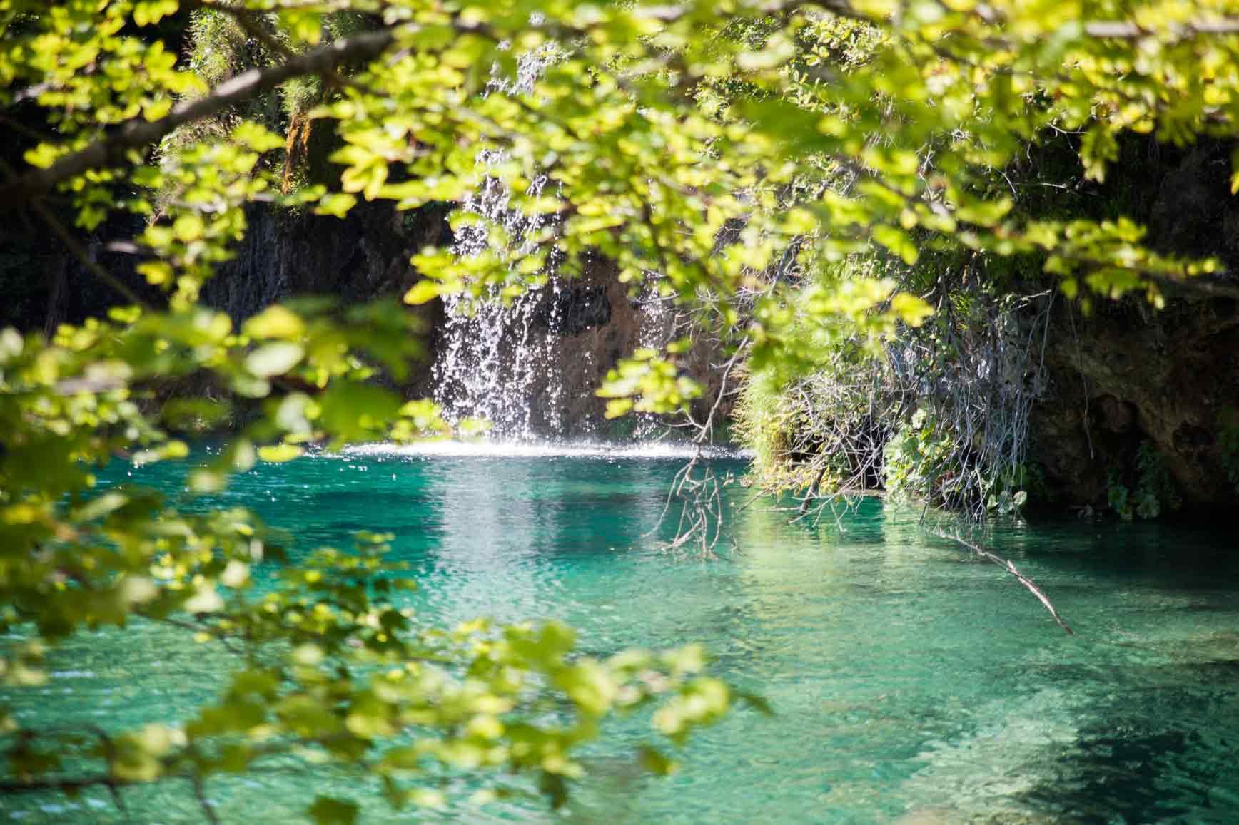 lagos-de-plitvice_claraBmartin_11
