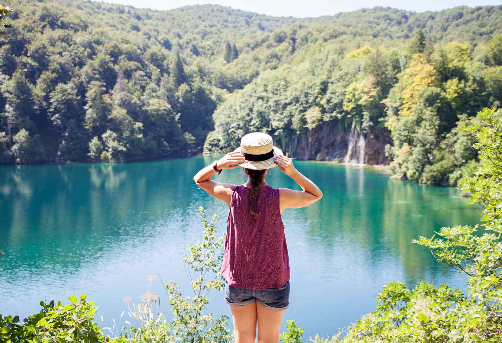 lagos-de-plitvice_claraBmartin_15