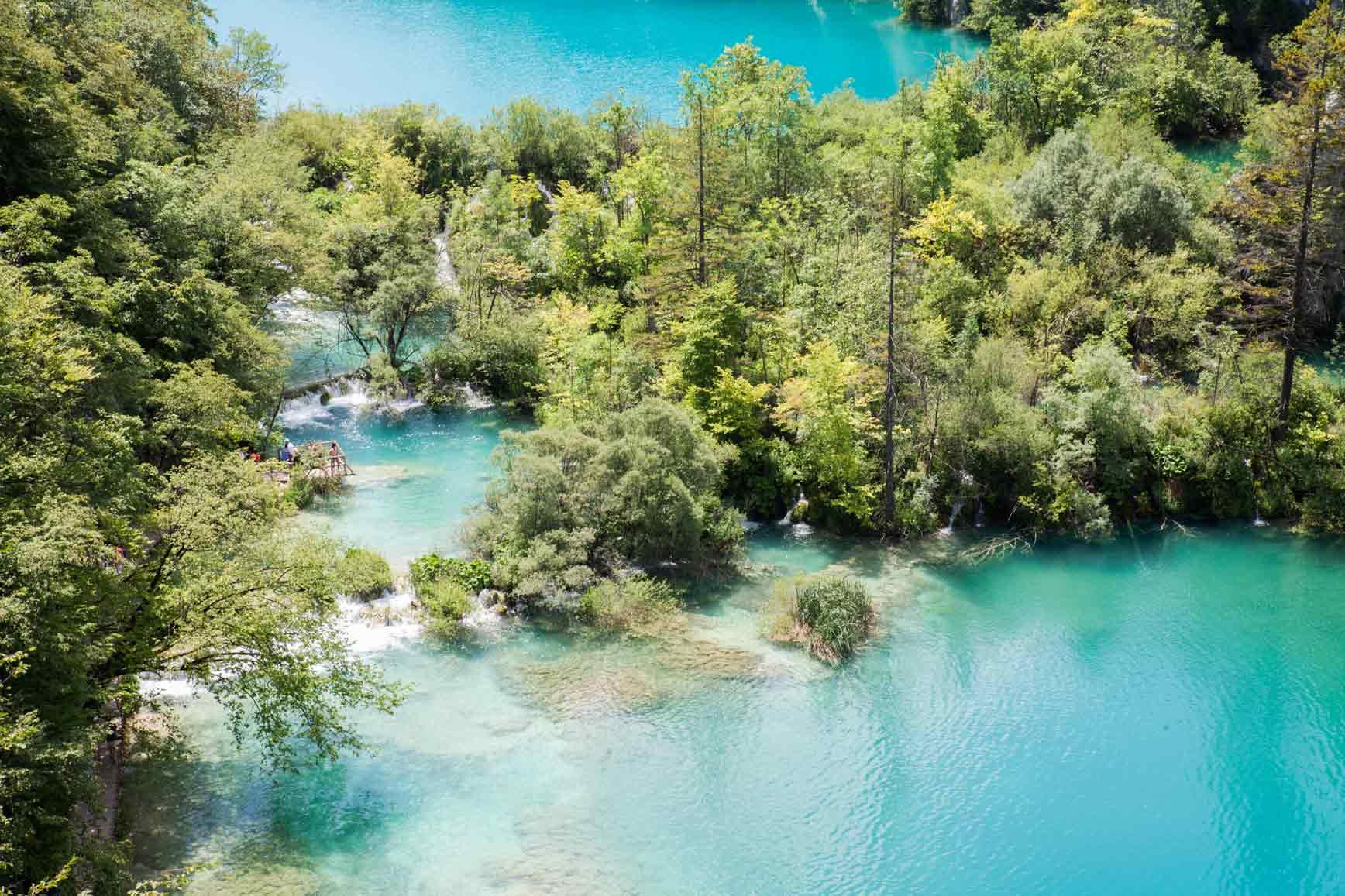 lagos-de-plitvice_claraBmartin_19