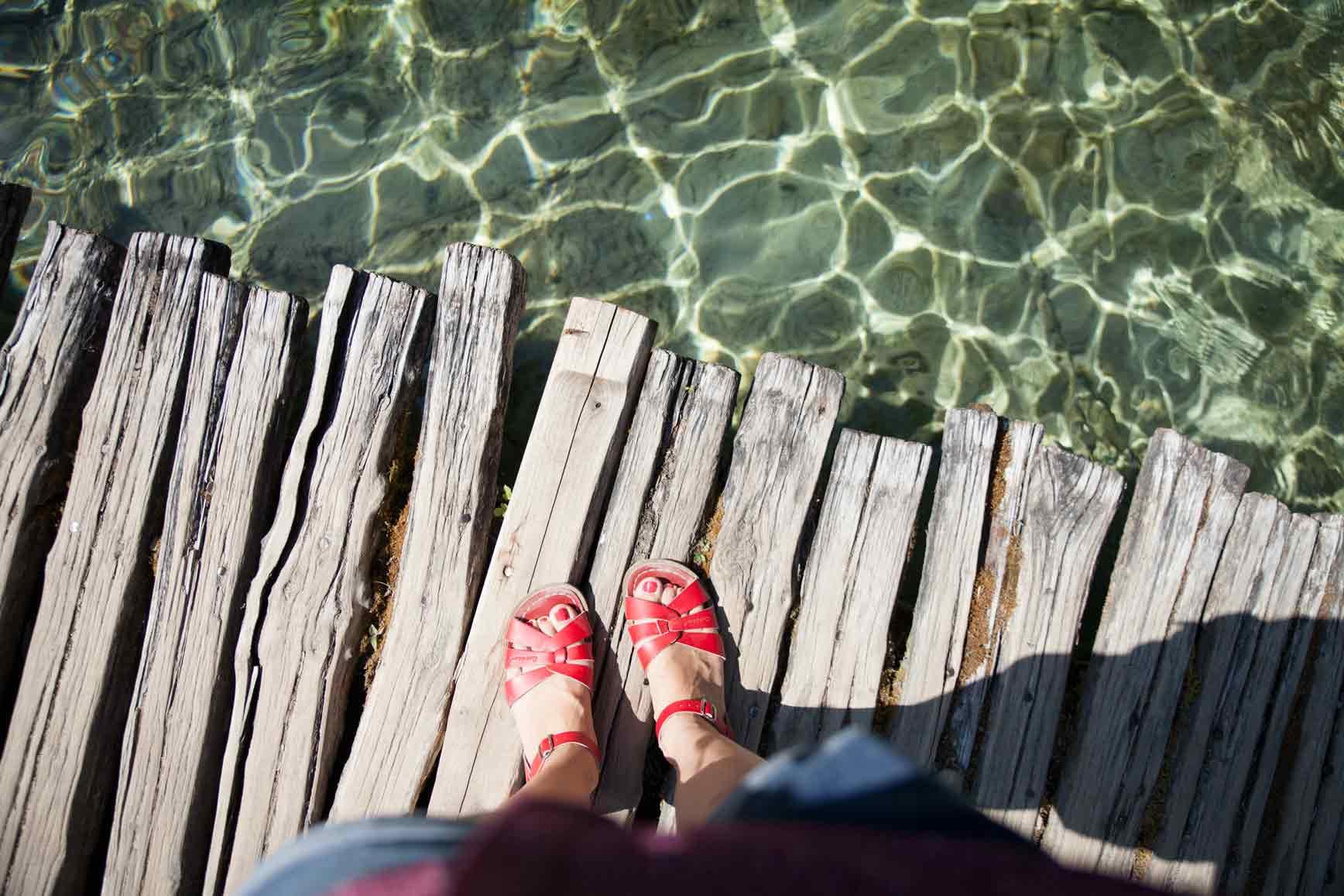 lagos-de-plitvice_claraBmartin_24