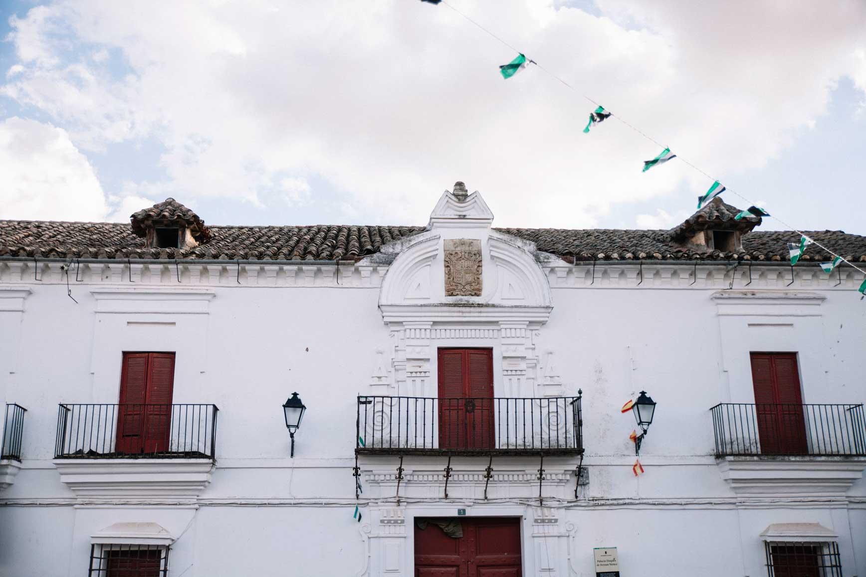 Casa-rural-La-Pajarona-34