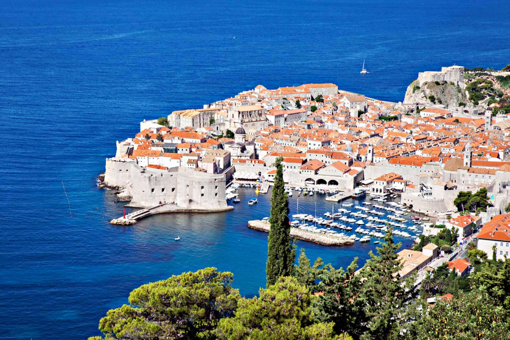 Video de nuestro Road Trip por Croacia