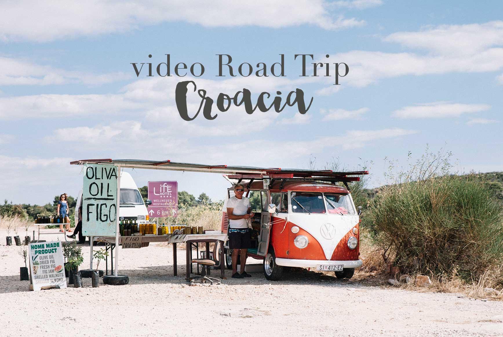 Croacia_RoadTrip