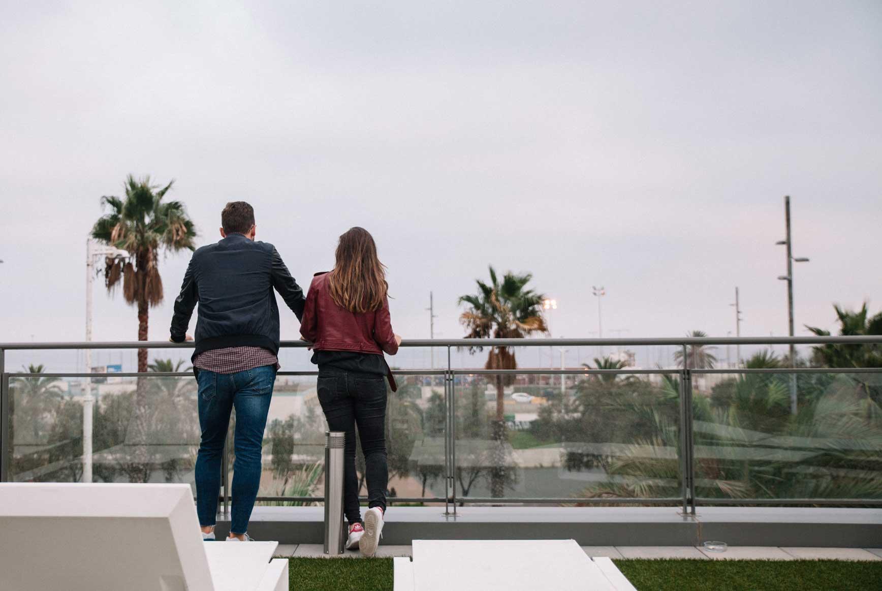 Barceló-Atenea-Mar32