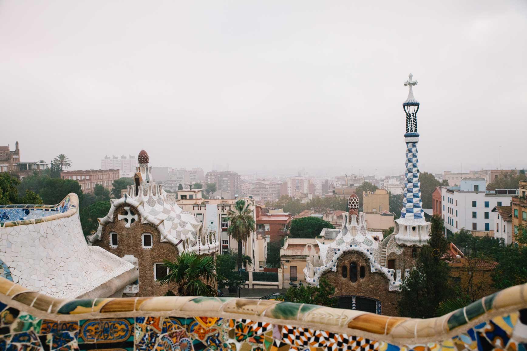 Barcelona007