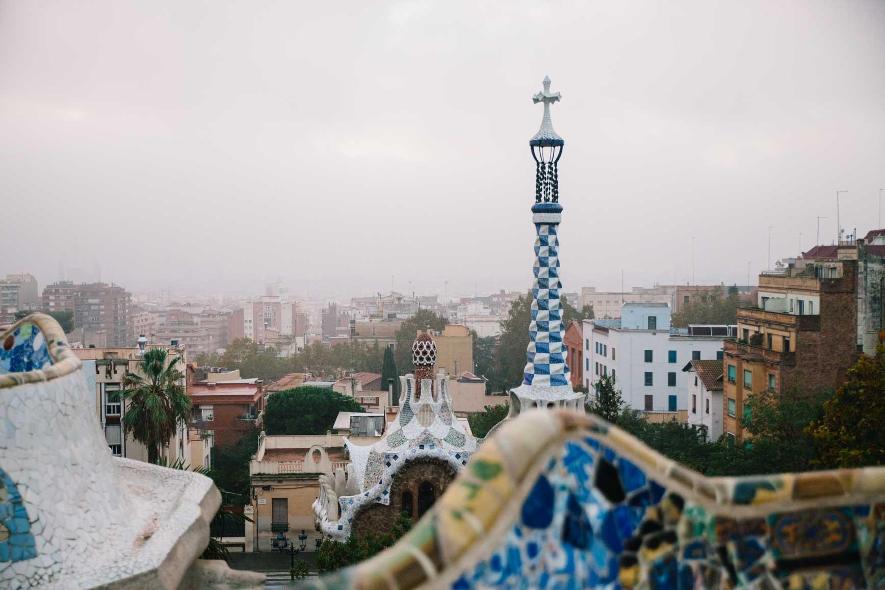 Barcelona009
