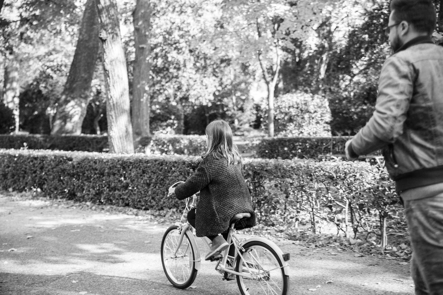 Historias de bicicleta-claraBmartin-07