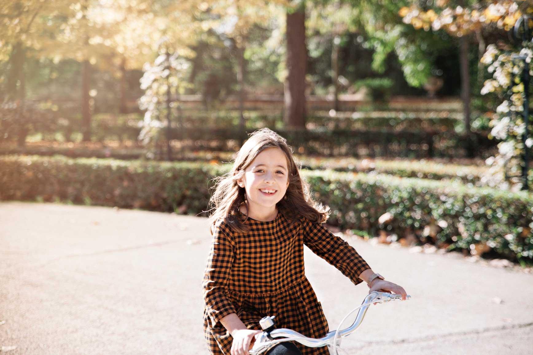 Historias de bicicleta-claraBmartin-12