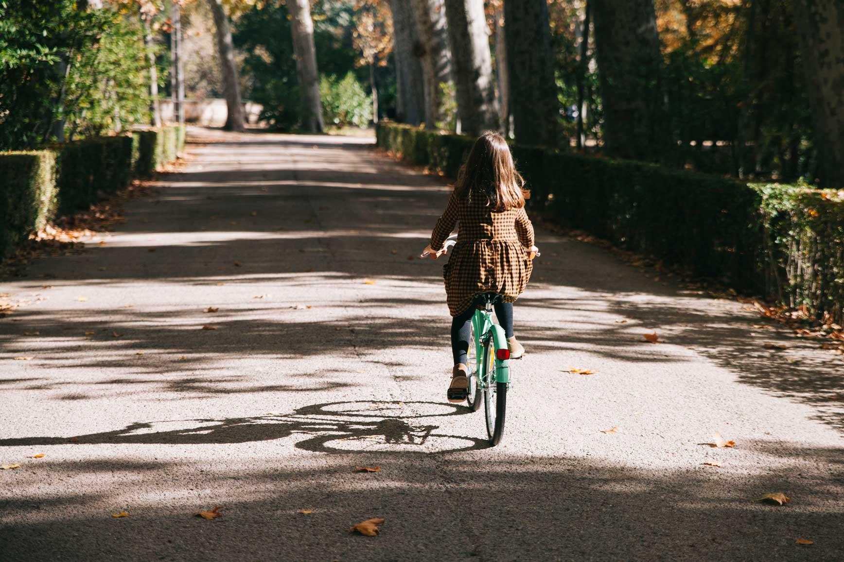Historias de bicicleta-claraBmartin-18