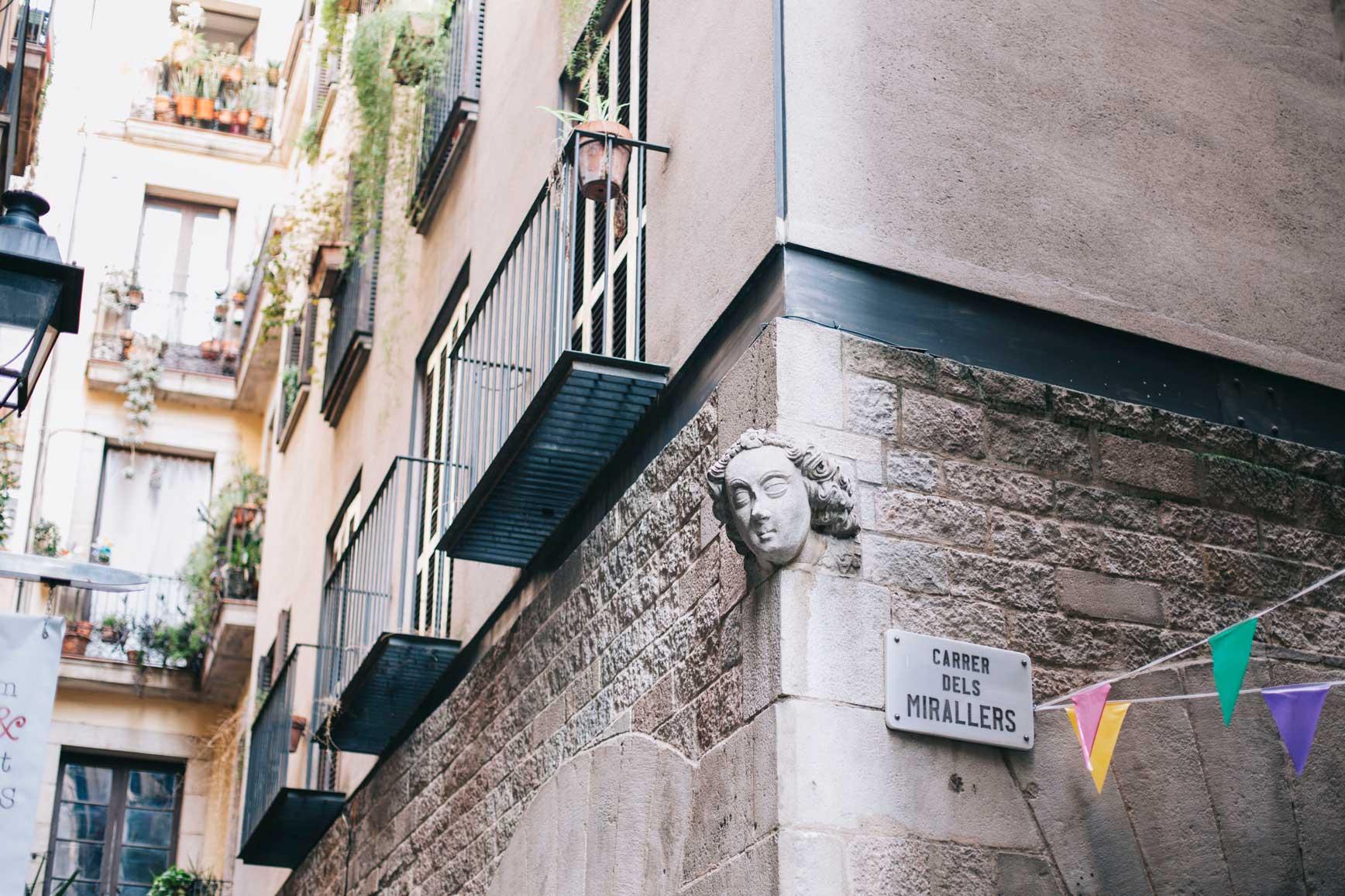 El Born-Barcelona-claraBmartin-11