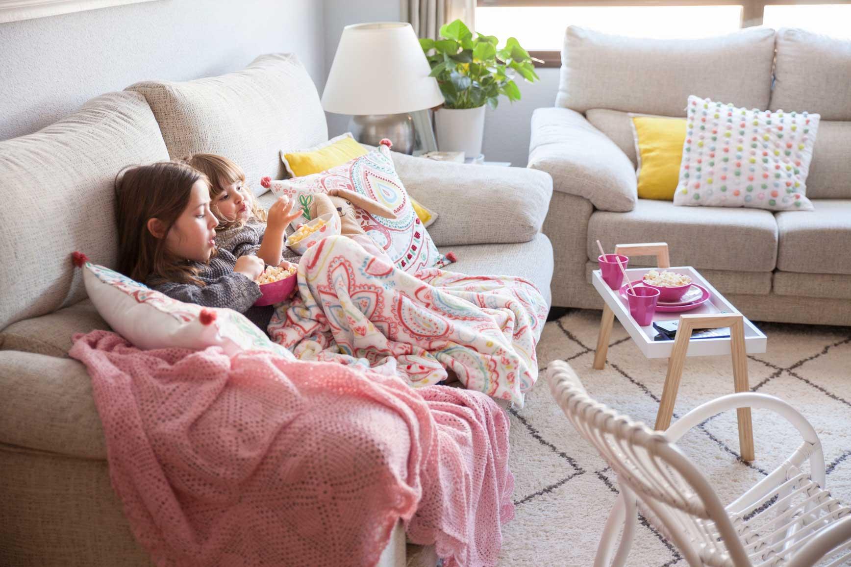 Mini Home- Peliculas para niños-claraBmartin-01