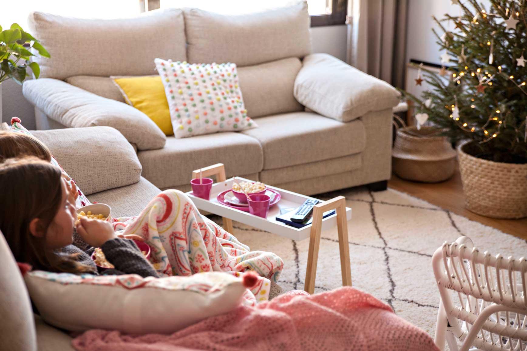 Mini Home- Peliculas para niños-claraBmartin-02