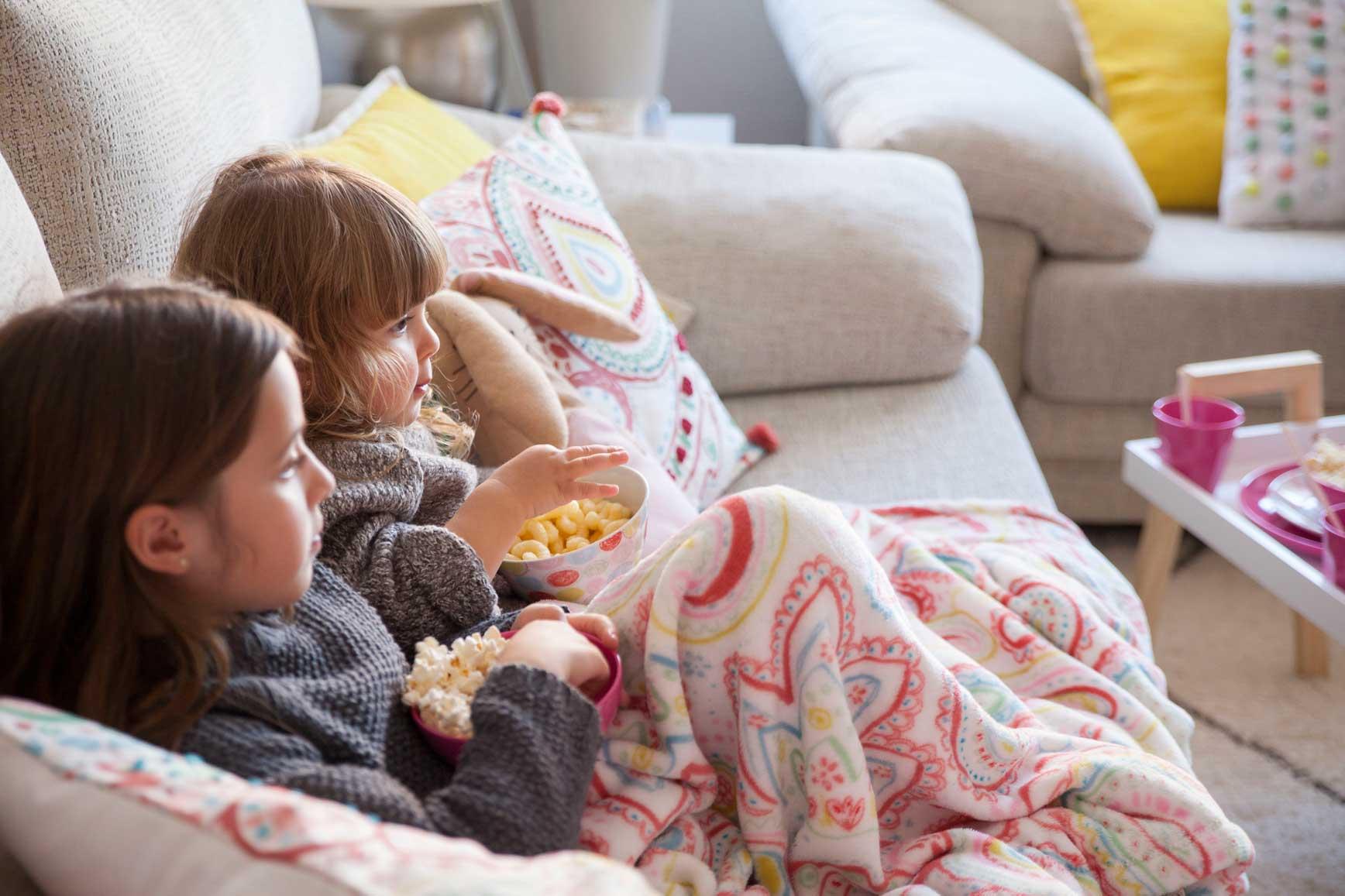 Mini Home- Peliculas para niños-claraBmartin-03