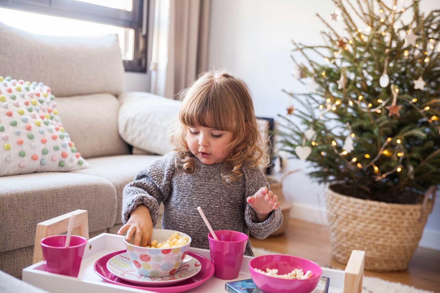 Mini Home- Peliculas para niños-claraBmartin-15