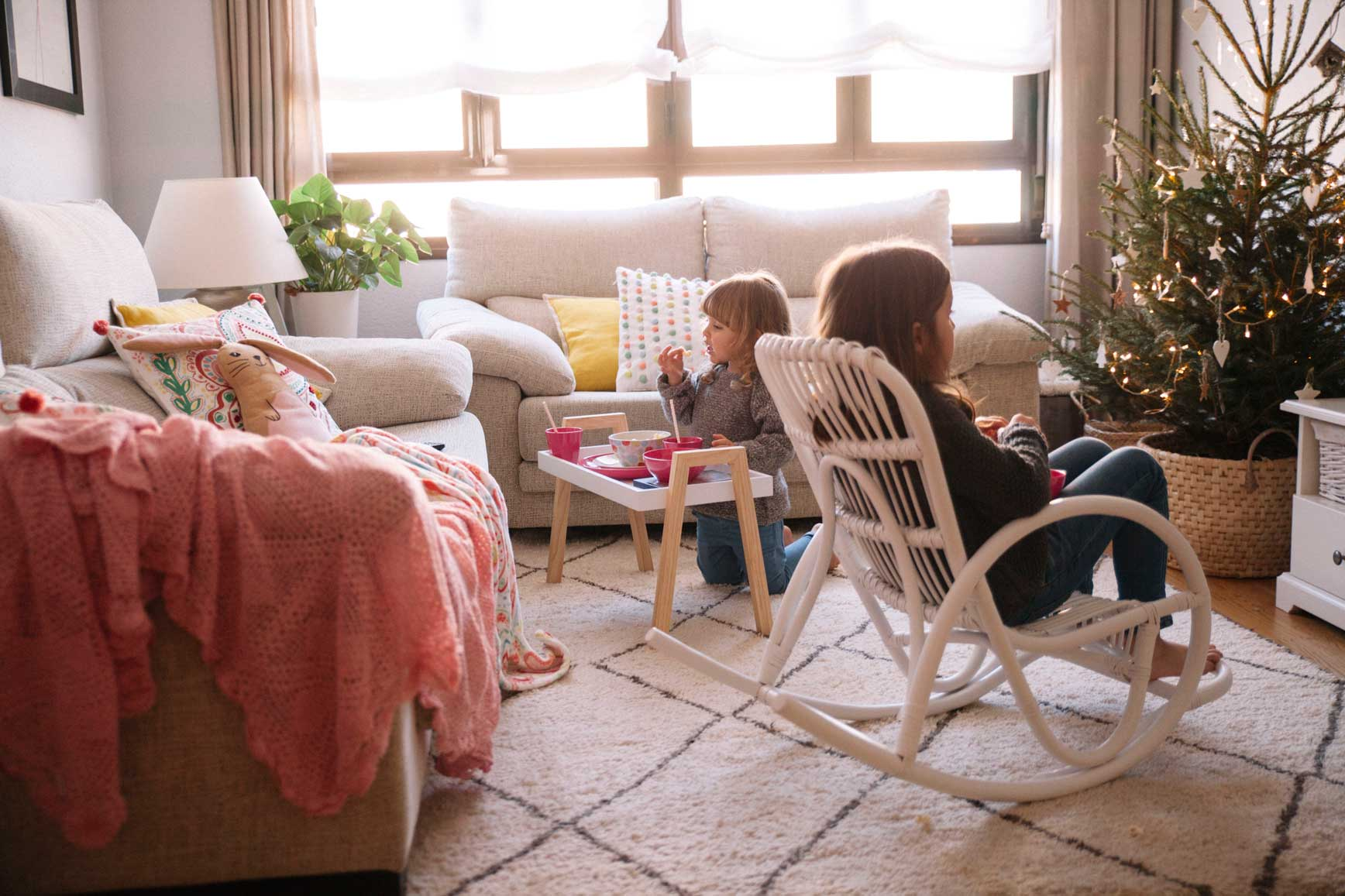 Mini Home- Peliculas para niños-claraBmartin-16
