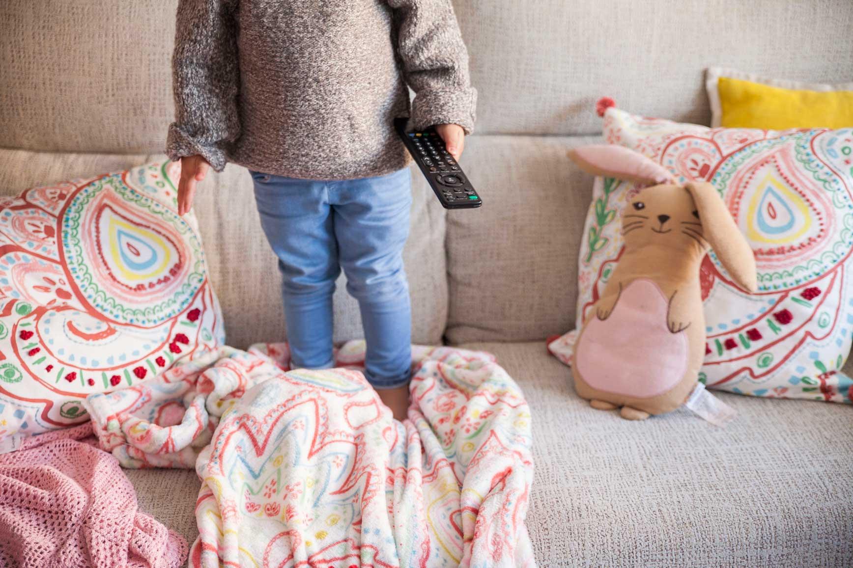 Mini Home- Peliculas para niños-claraBmartin-19
