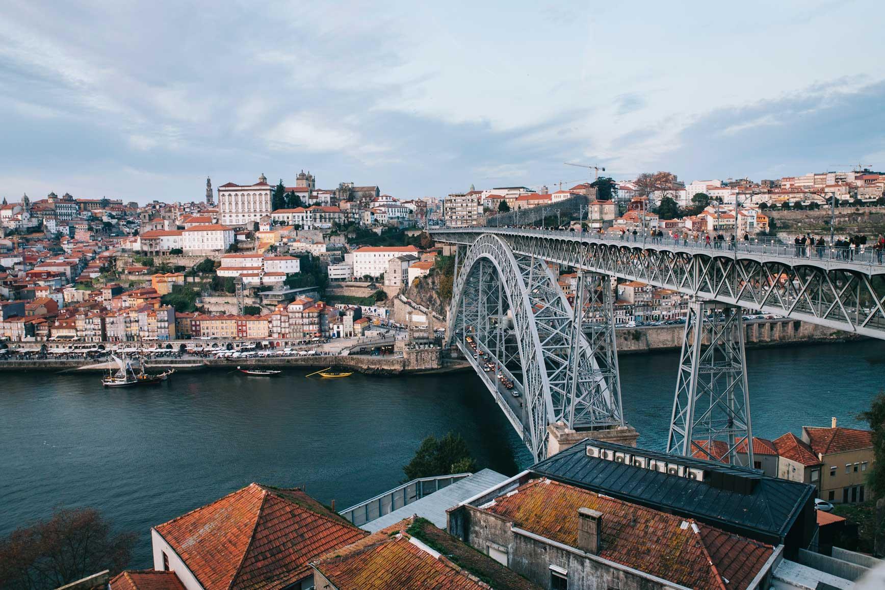 Oporto-105