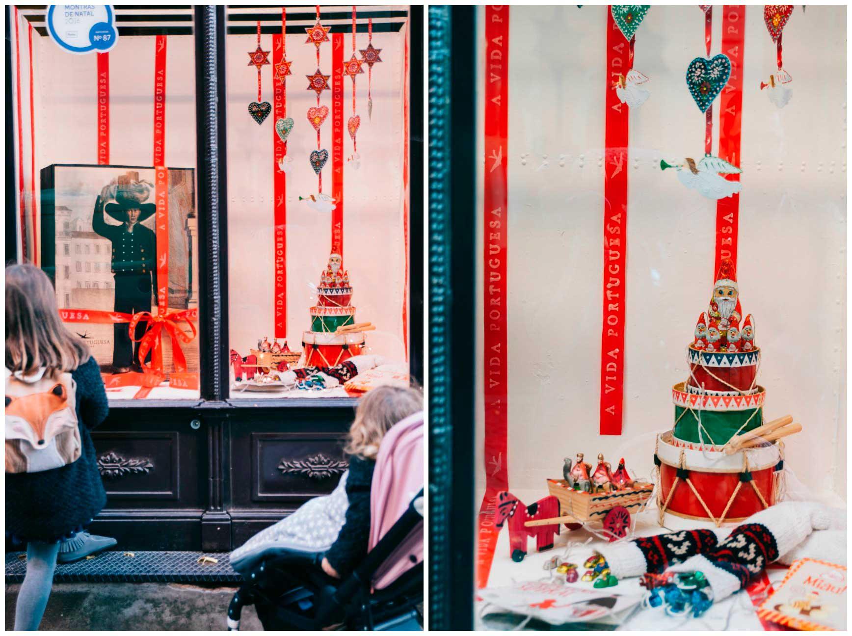 Oporto-en-Navidad