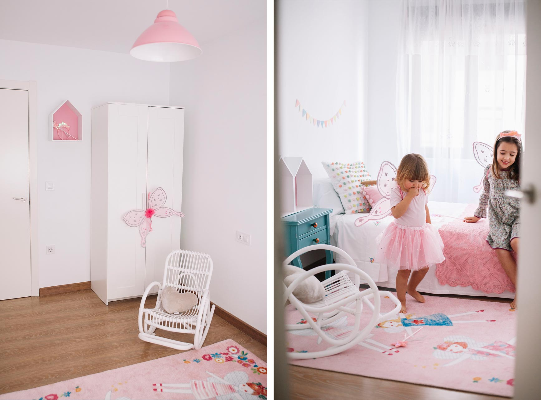 Mini_Home_Princesas002