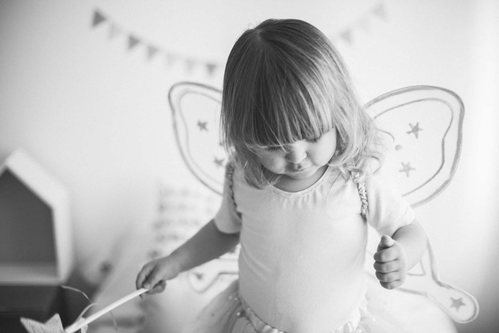 Mini_Home_Princesas038