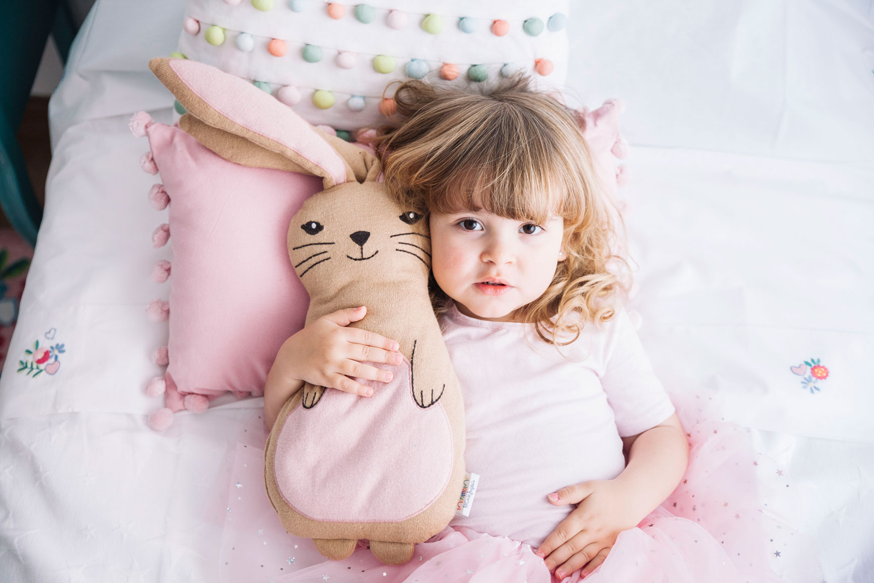 Mini_Home_Princesas083