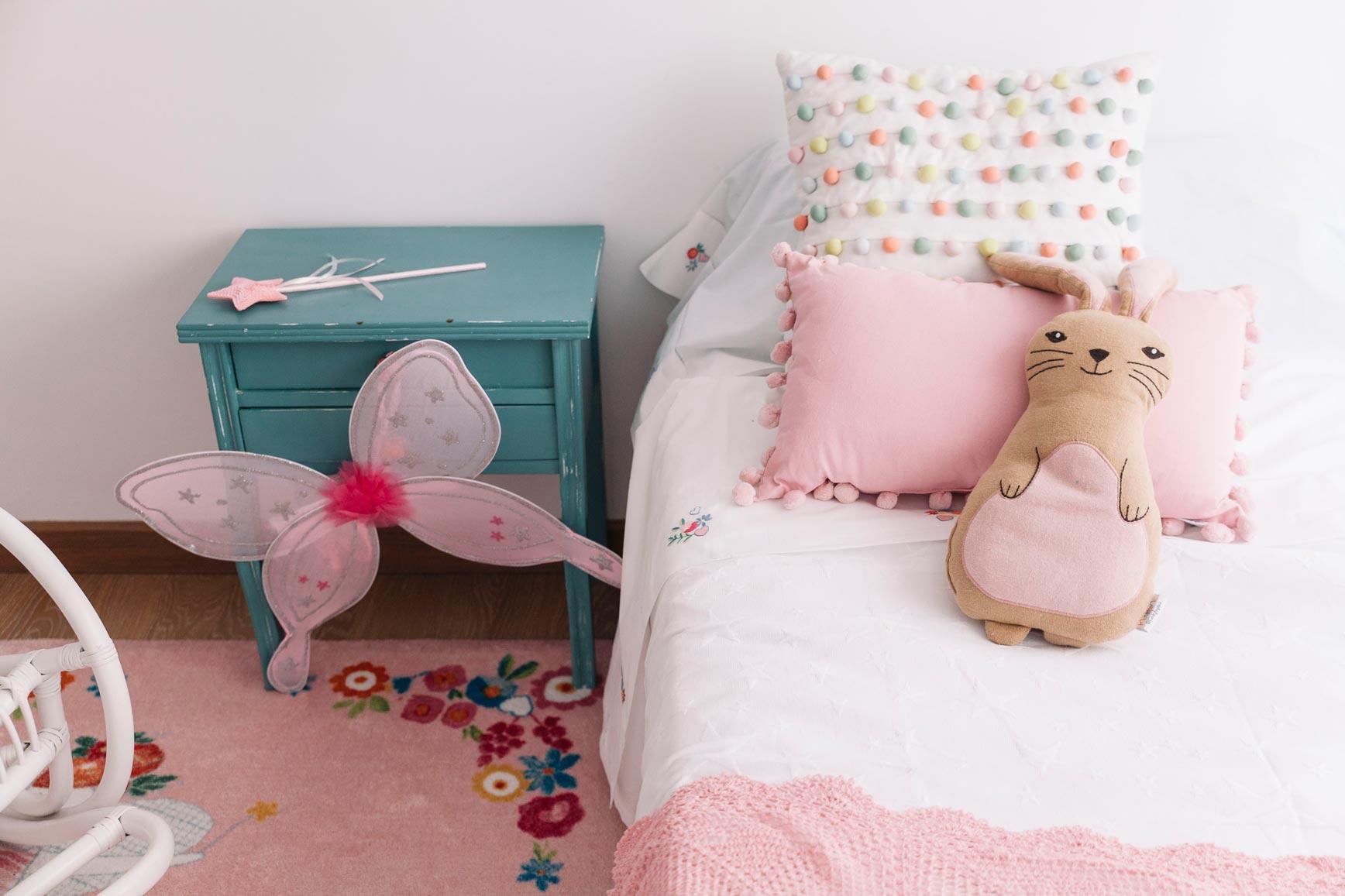 Mini_Home_Princesas094