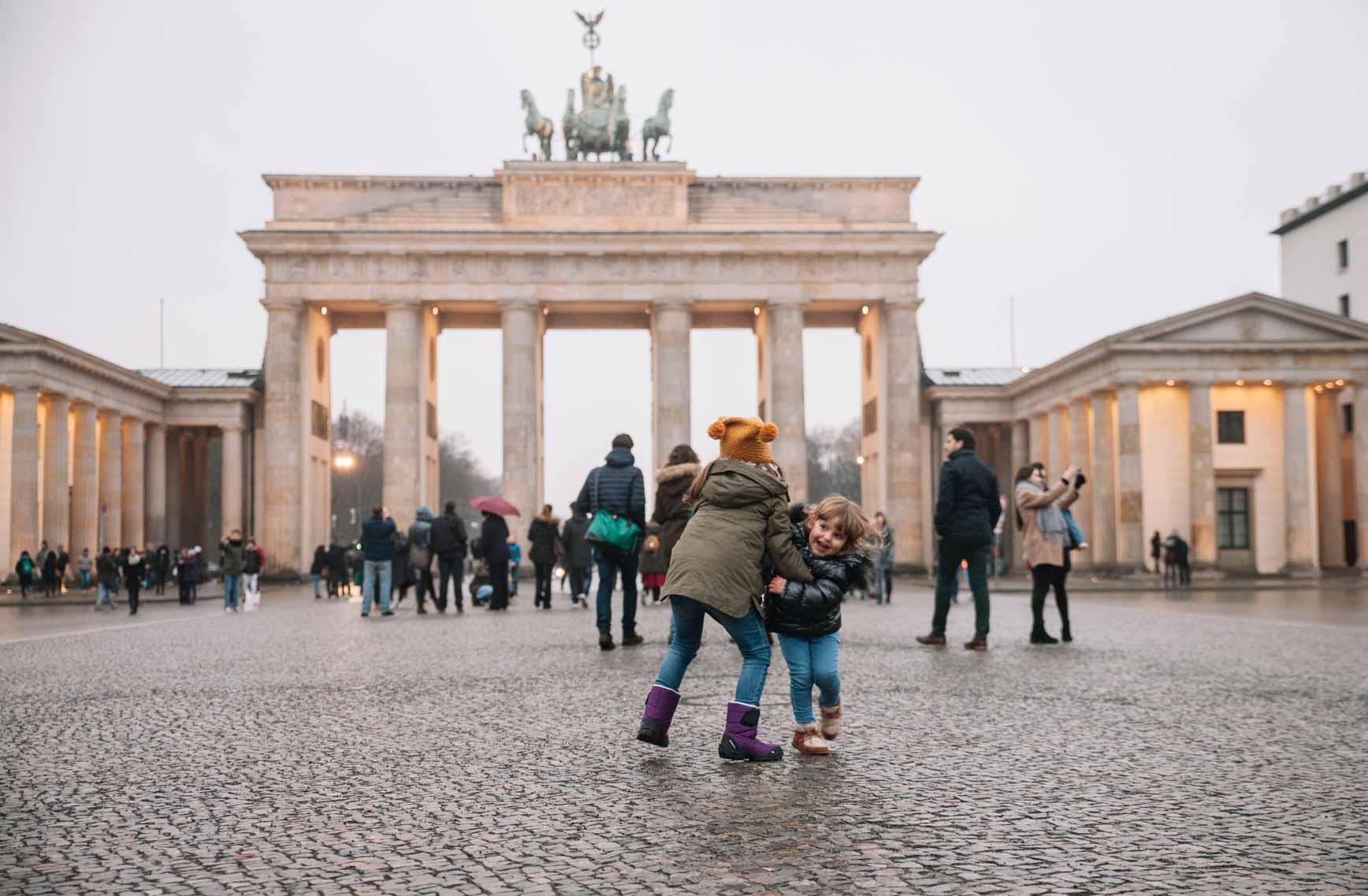 Berlín con niños-claraBmartin_06