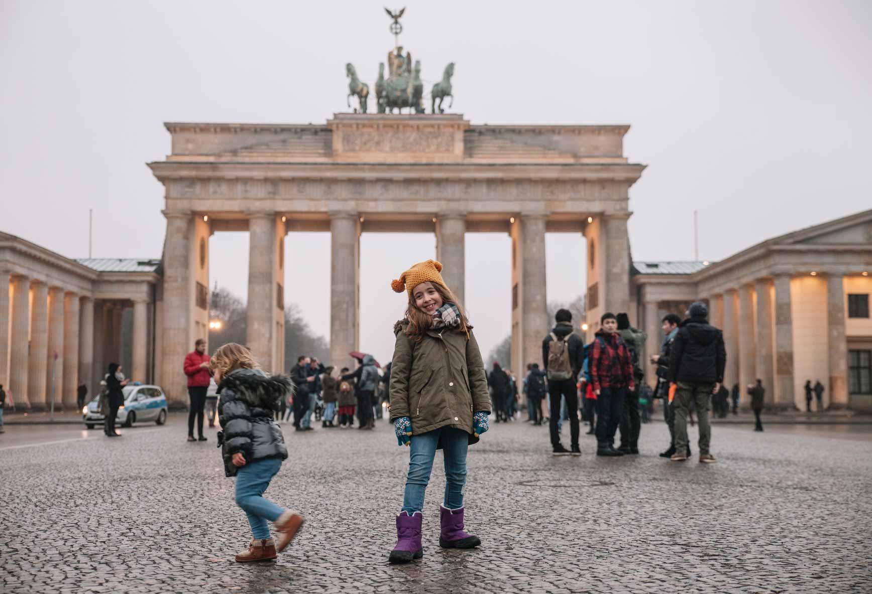 Berlín con niños-claraBmartin_07