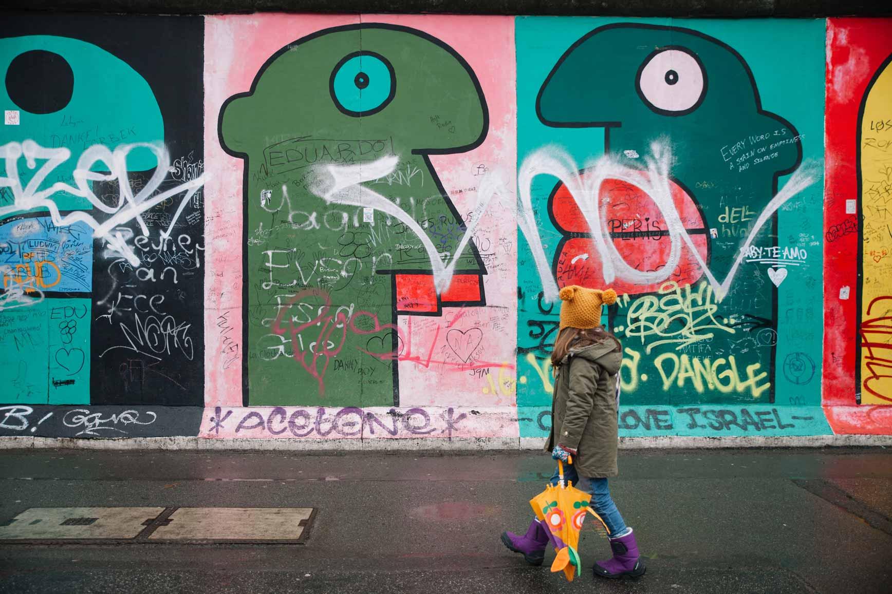 Berlín con niños-claraBmartin_12