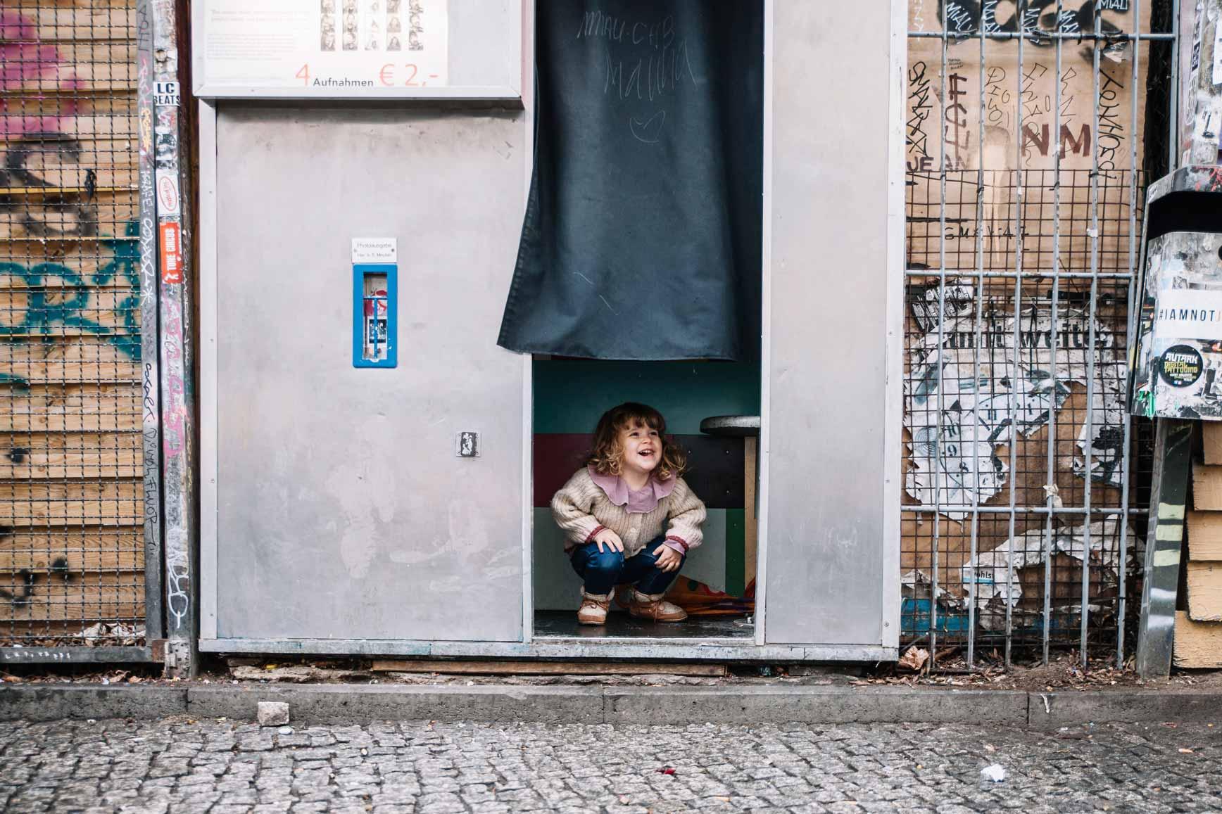 Berlín con niños-claraBmartin_19