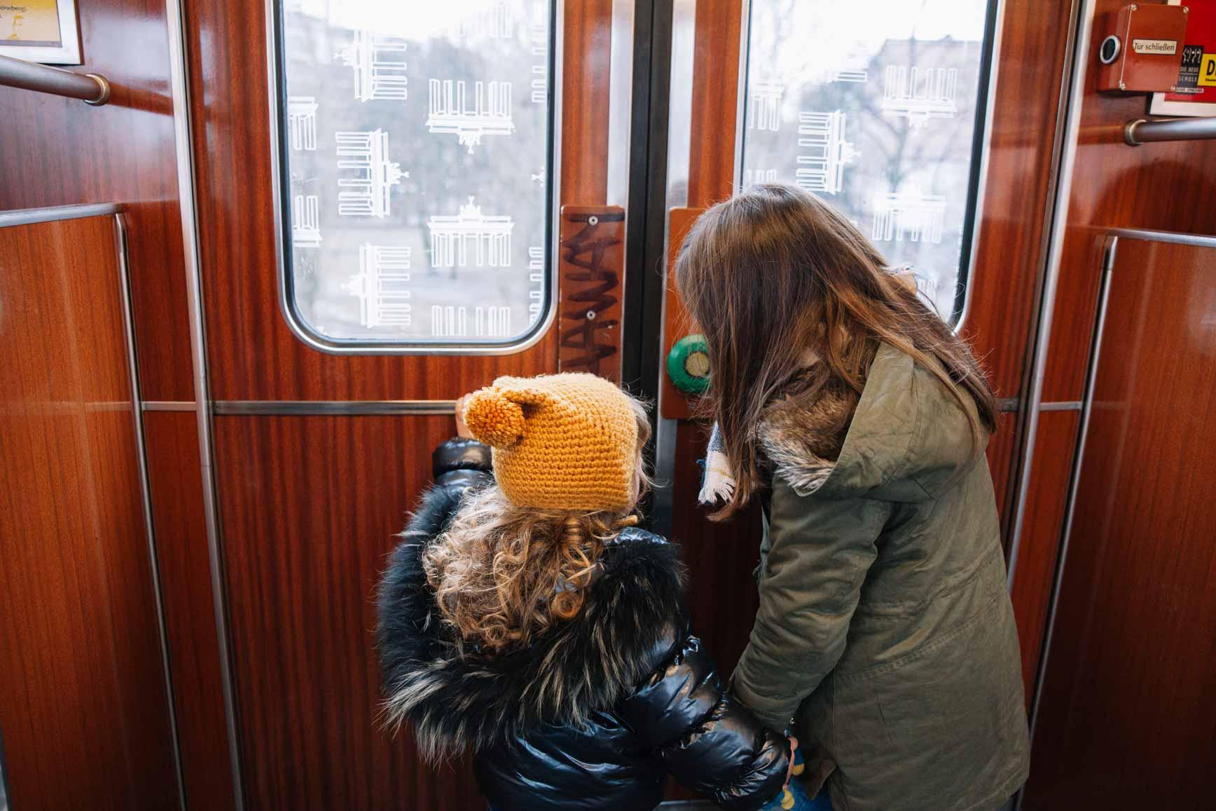 Berlín con niños-claraBmartin_24
