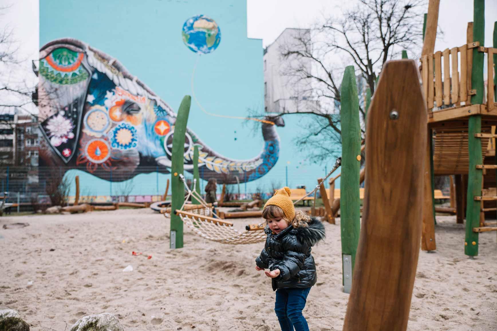 Berlín con niños-claraBmartin_25