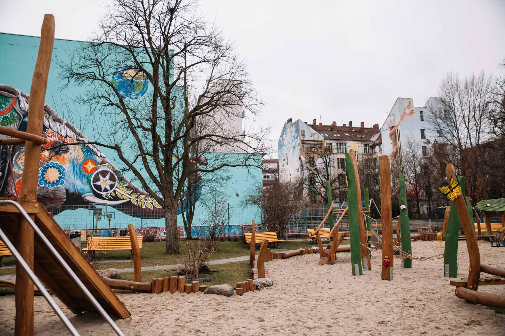 Berlín con niños-claraBmartin_26