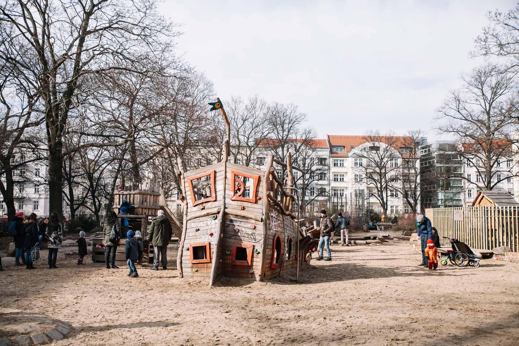 Berlín con niños-claraBmartin_36