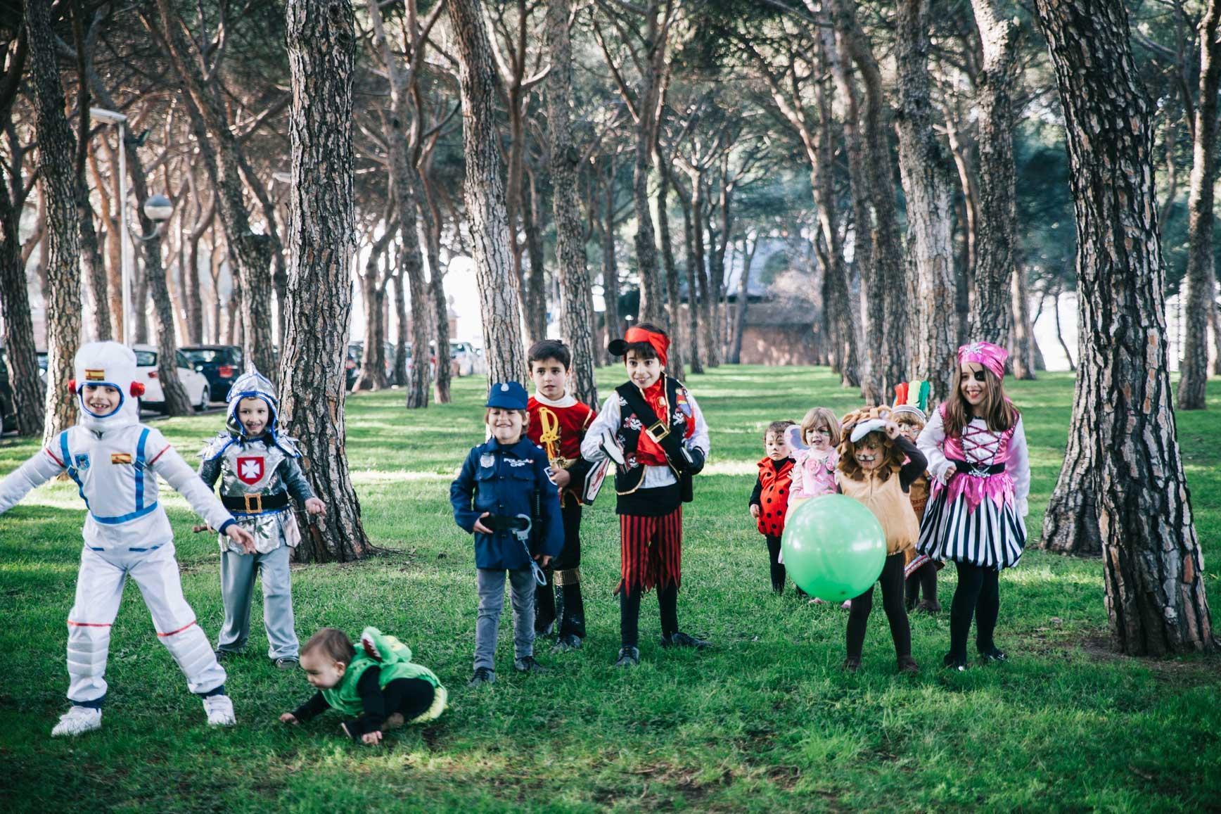 Carnaval-2017-el_corte_ingles-disfraz_09