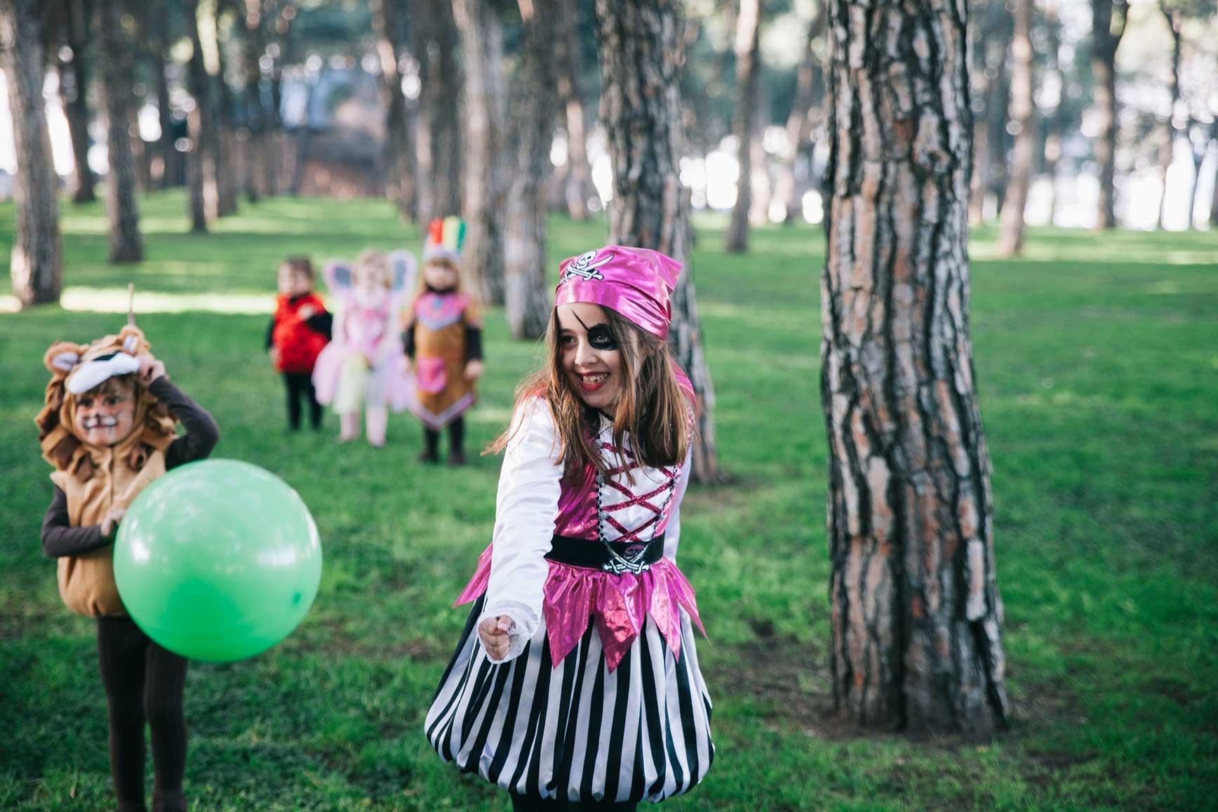 Carnaval-2017-el_corte_ingles-disfraz_pirata00 (1)