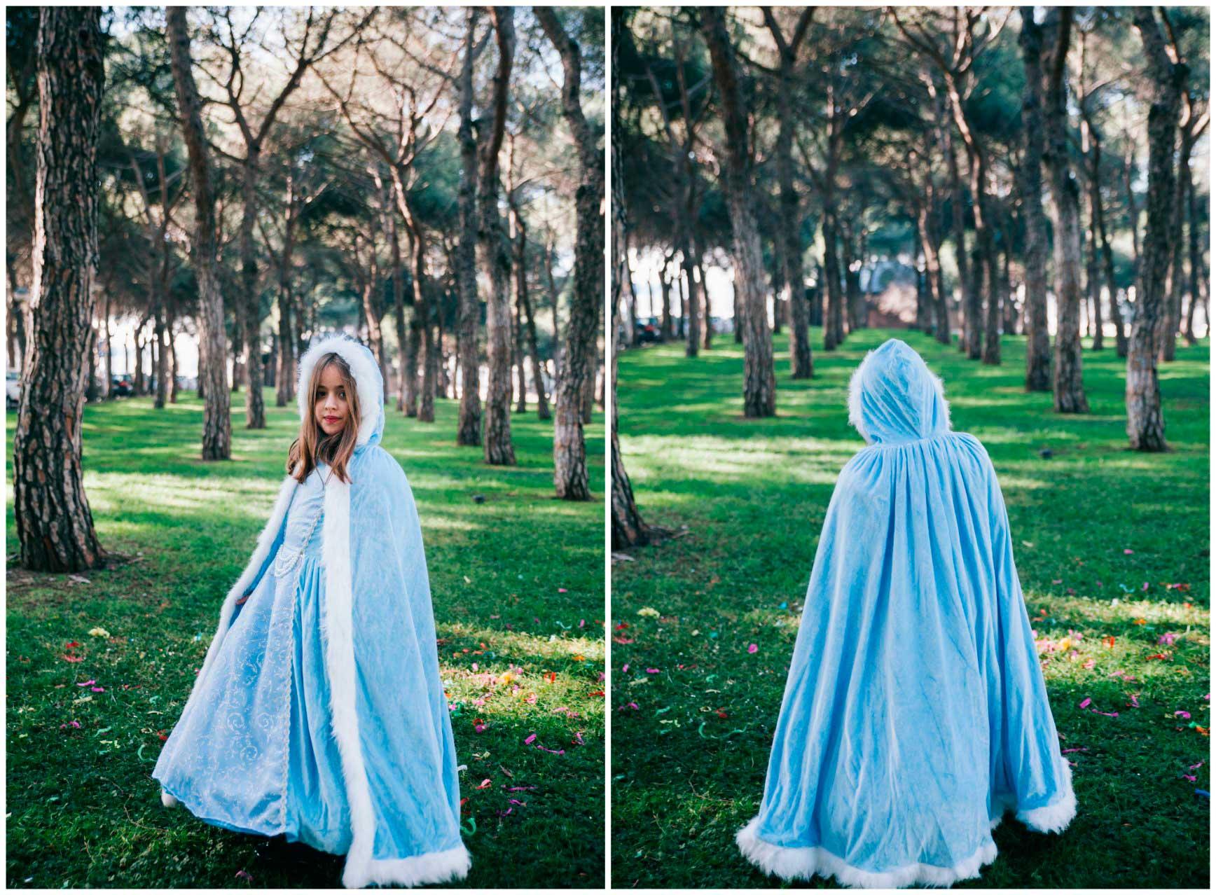 Carnaval_2017_el-corte-ingles-disfraz-frozen