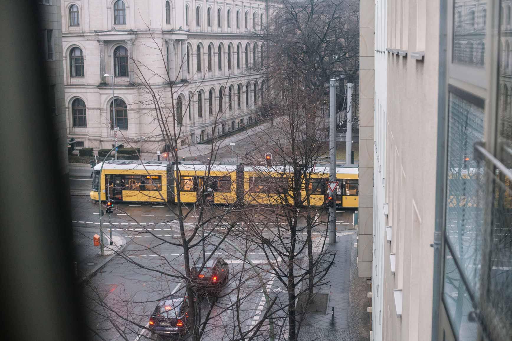 Miniloft-Berlin-claraBmartin_11