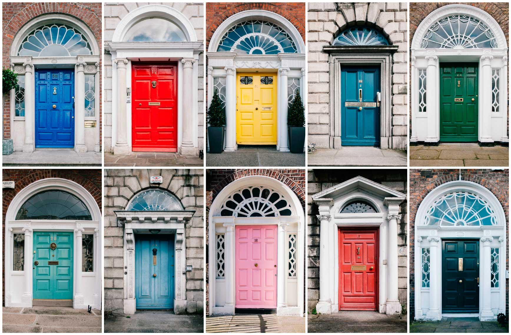 Dublin-claraBmartin