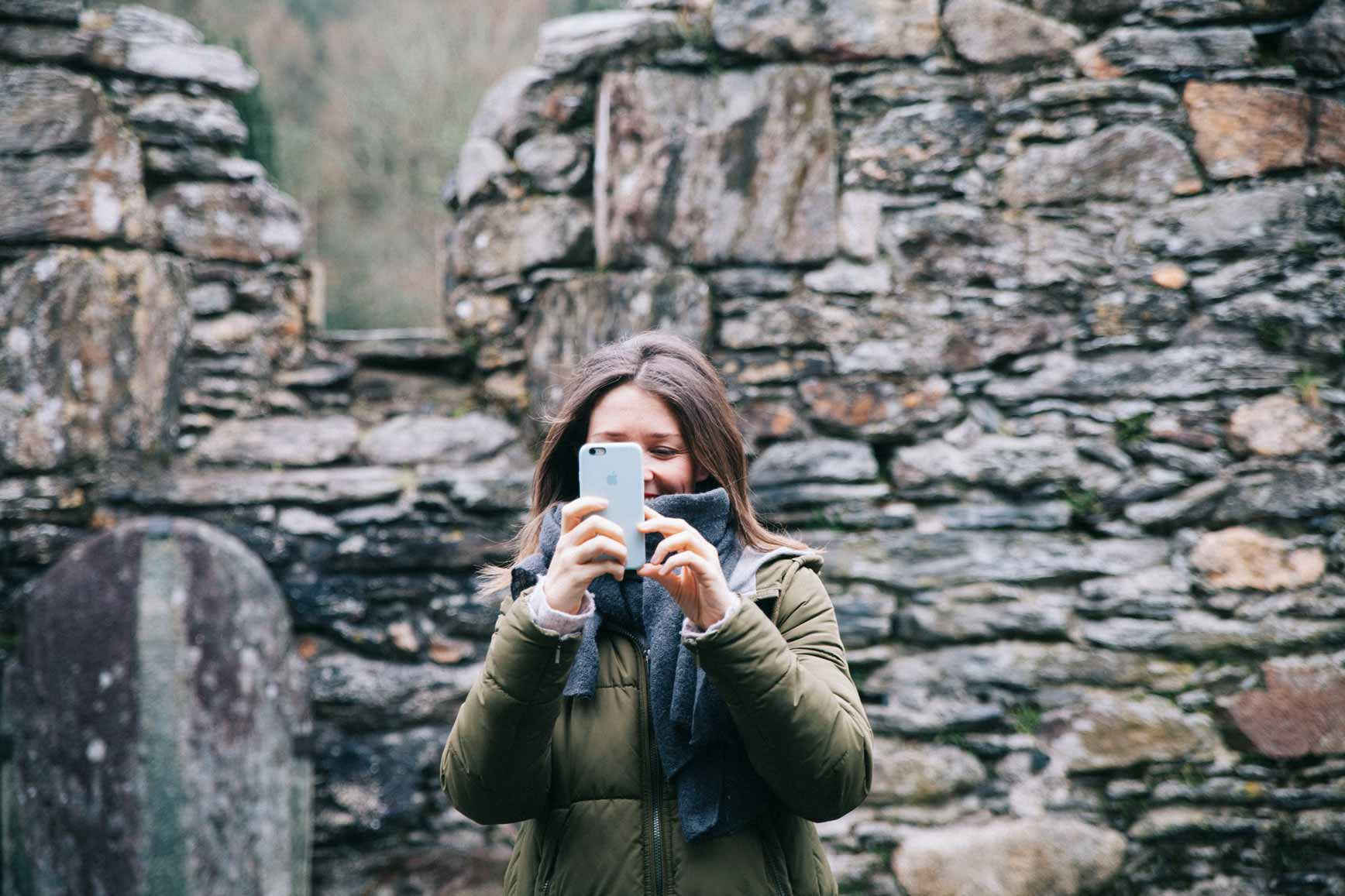 Glendalough-Irlanda-claraBmartin-08
