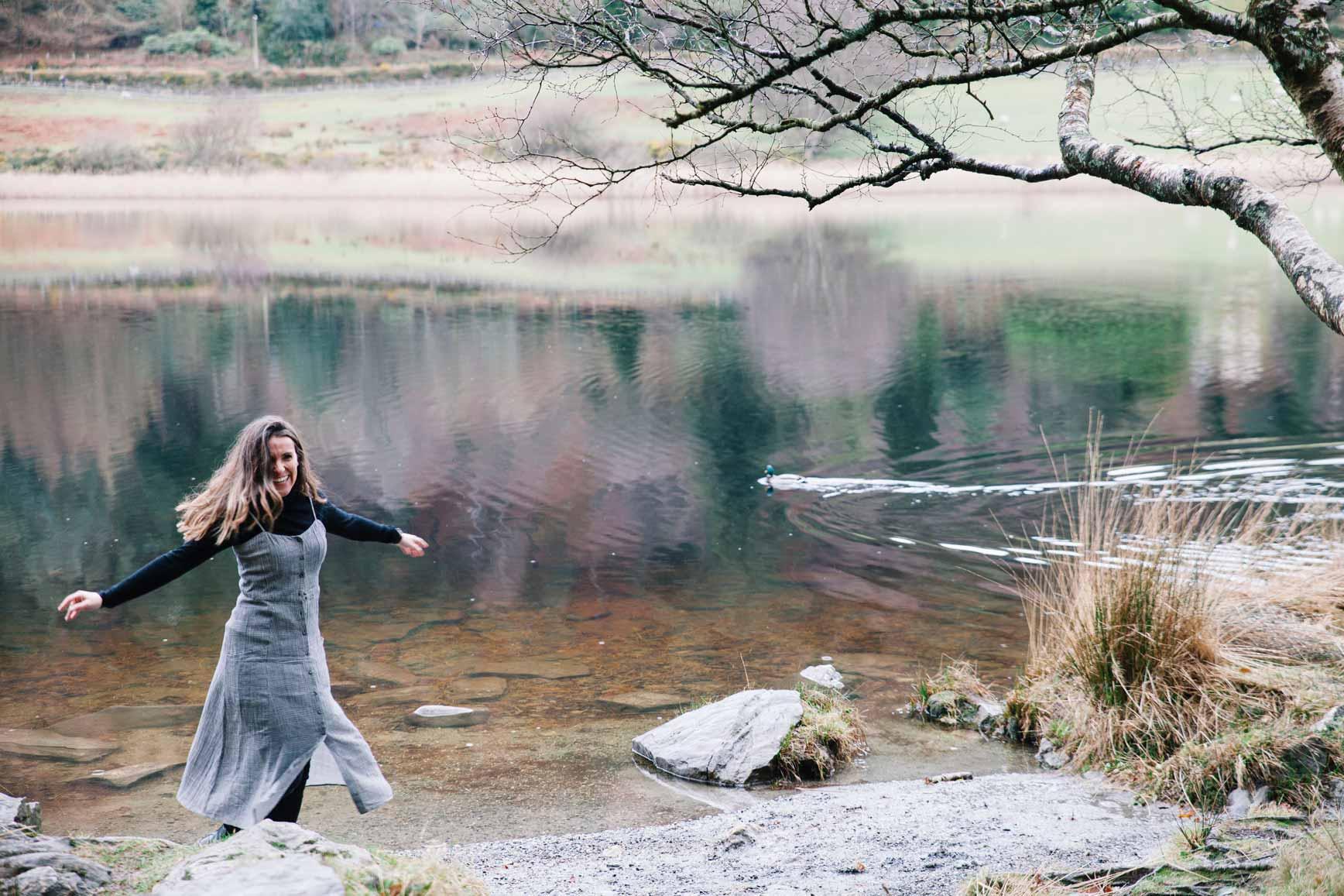 Glendalough-Irlanda-claraBmartin-12
