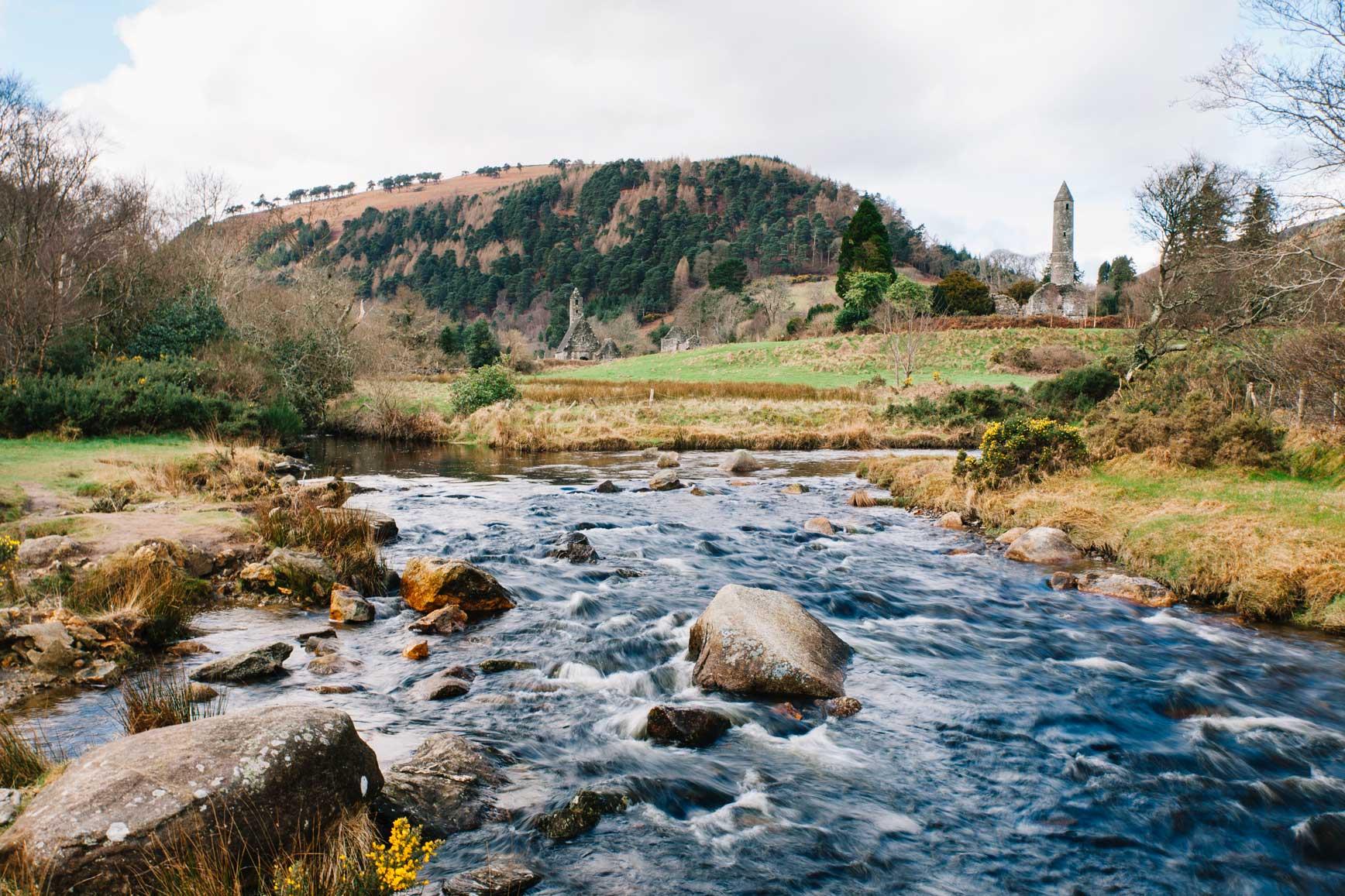 Glendalough-Irlanda-claraBmartin-20
