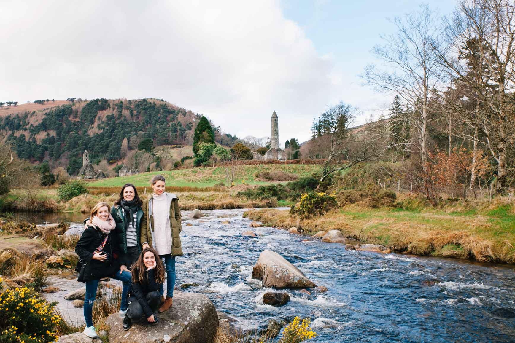 Glendalough-Irlanda-claraBmartin-21