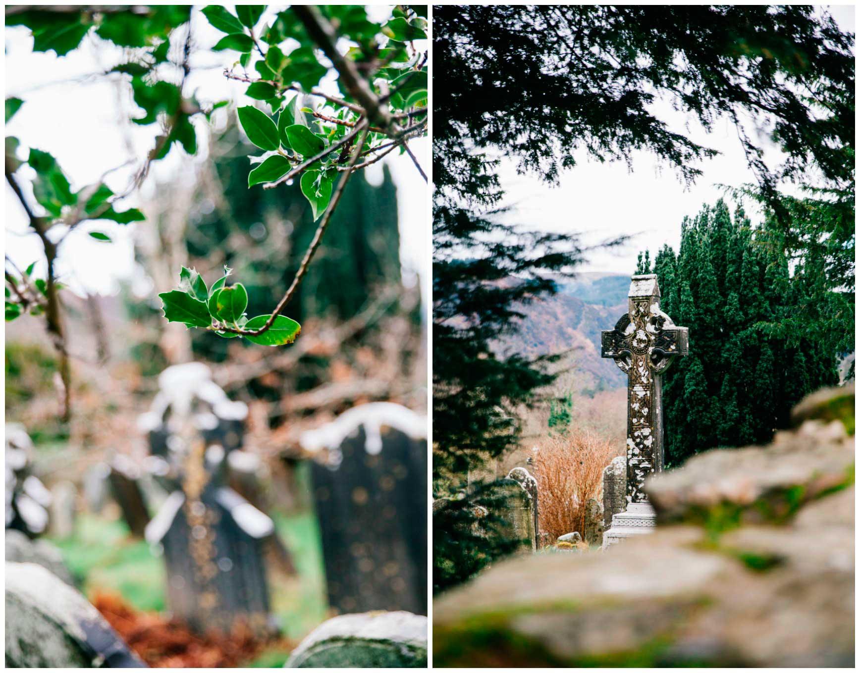 Glendalough-Irlanda-claraBmartin-28