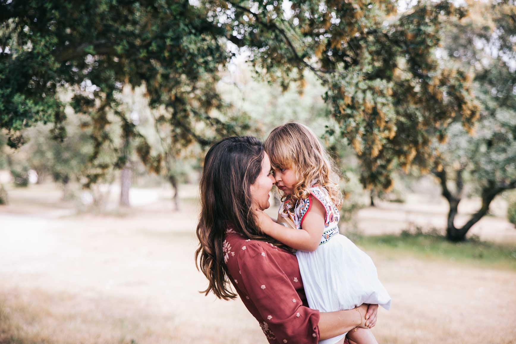 Día de la madre-claraBmartin-10