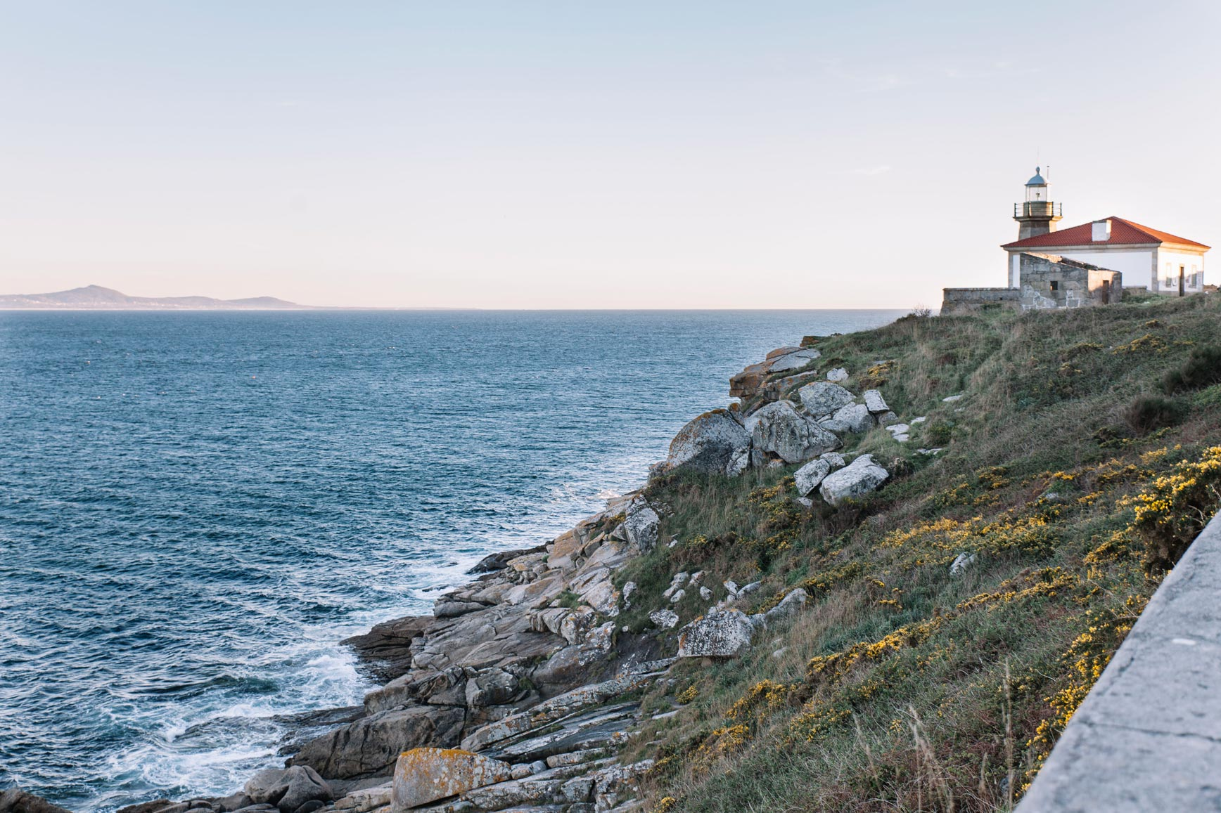 Galicia-229