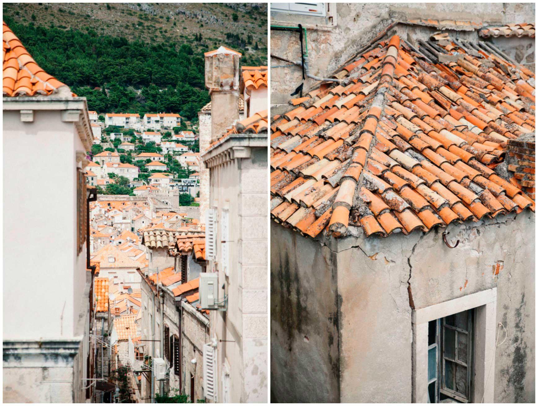 Dubrovnik-claraBmartin-03